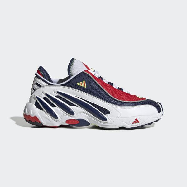 scarpe adidas 1998