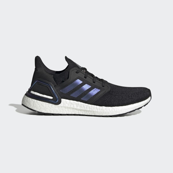 Best Adidas Shoes for Men Reviewed & Rated in 2020 | WalkJogRun