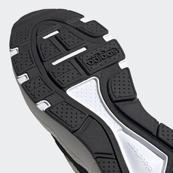 Chaussure Crazychaos