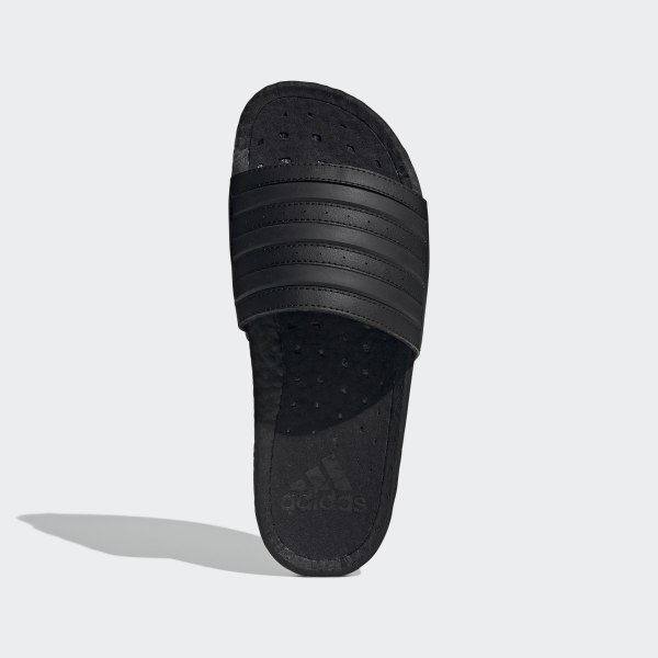 Adidas Adilette Boost Slides Release Info: Here's How to Buy