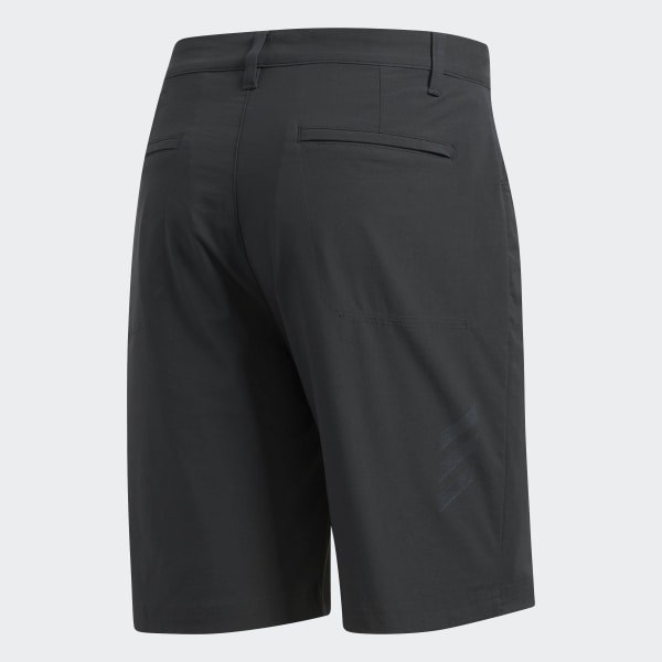 Adidas Performance Adipure Sports Kurze Hose Carbon Für