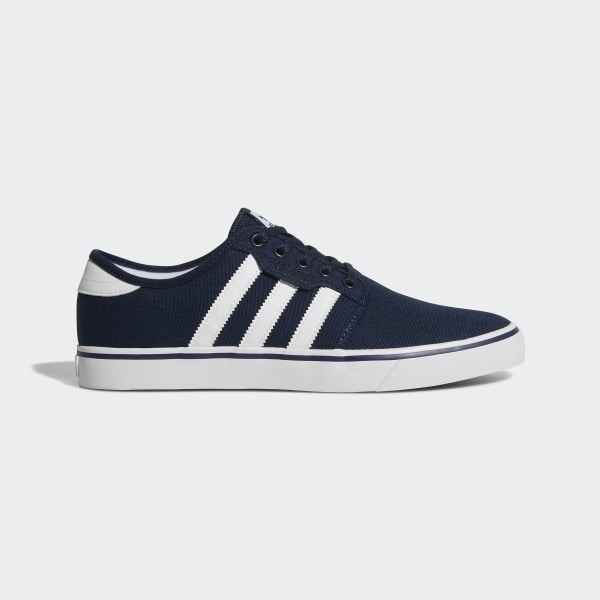 adidas Seeley Shoes , Blue
