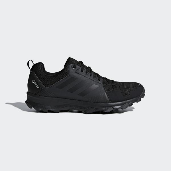 adidas Terrex Tracerocker GTX Shoes Black | adidas US