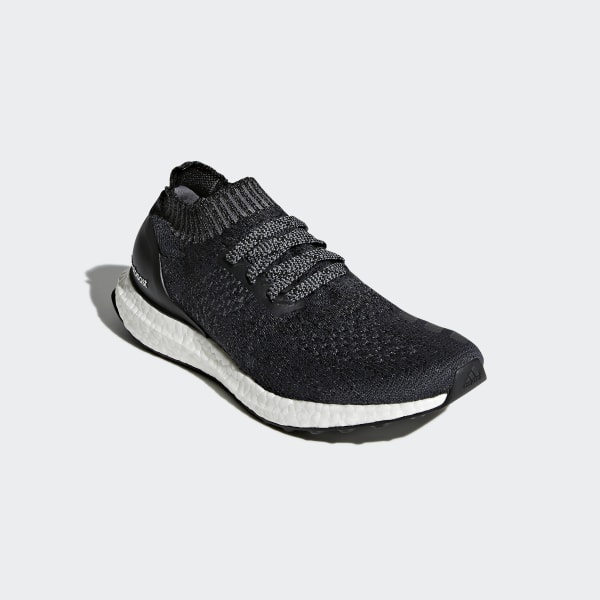 Women's Adidas Ultra Boost Uncaged W Shoes Core Black Dark