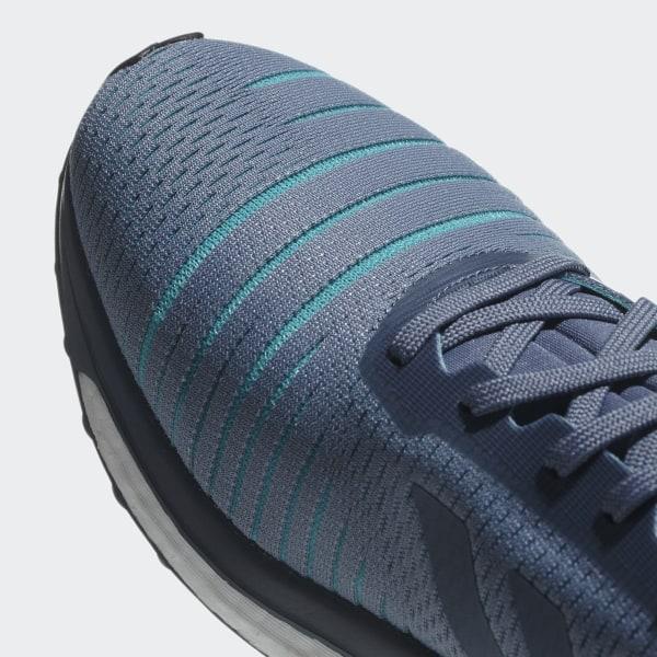 caracteristicas de las zapatillas adidas solar drive