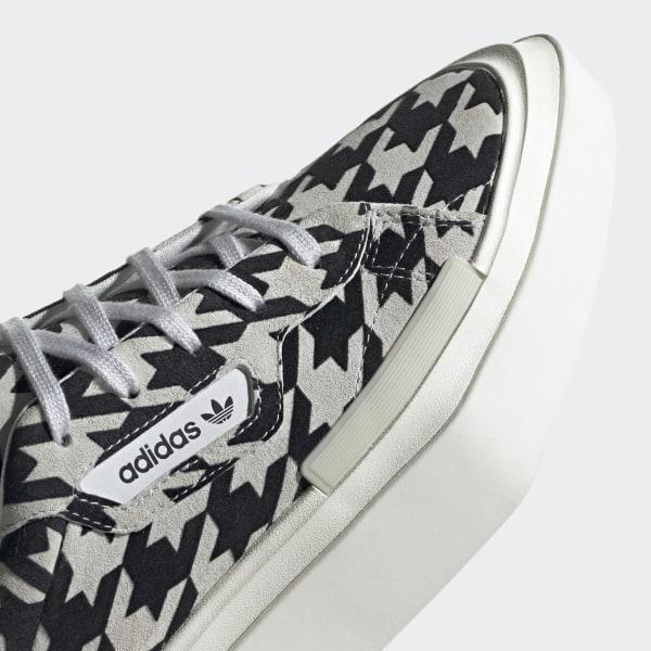 off white scarpe adidas