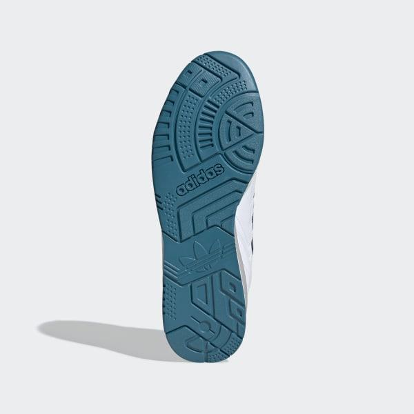 RTrainer adidas A Schuh Weißadidas Switzerland IfYb7vy6gm