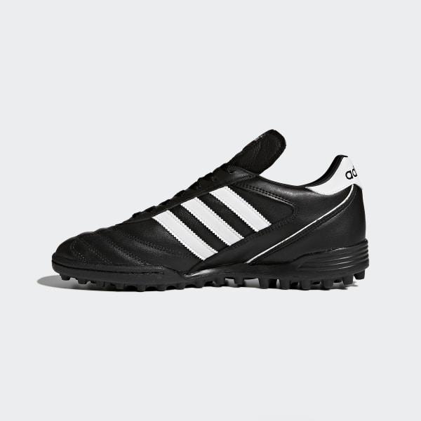 Bestes Angebot für Adidas Schuhe Kaiser 5 Team 677357 Black
