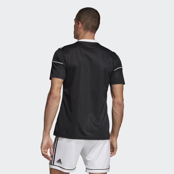 adidas Squad 17 SS Jersey