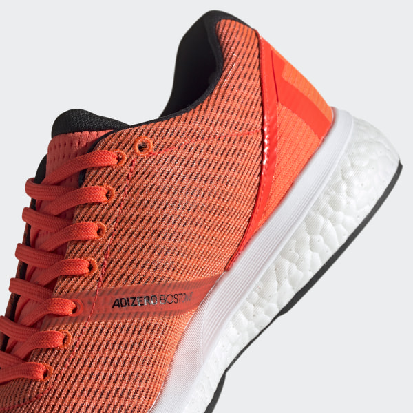 adidas Full Hotter Collections Now Sale Free Collect From