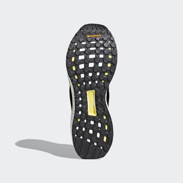 Details about Adidas Volleyball SHOES VOLLEYBALL Response Boost Mens Shoes show original title