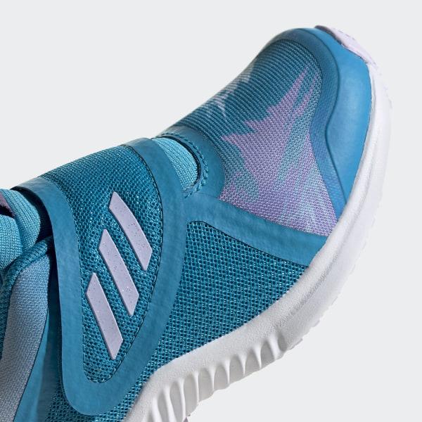 Scarpe FortaRun X Frozen Blu adidas | adidas Italia