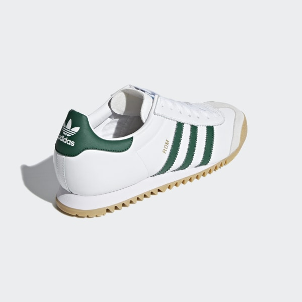 adidas sneaker herren rom