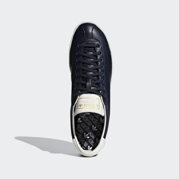 adidas Originals Lacombe, Legend Ink-Cloud White-Chalk White, 6,5