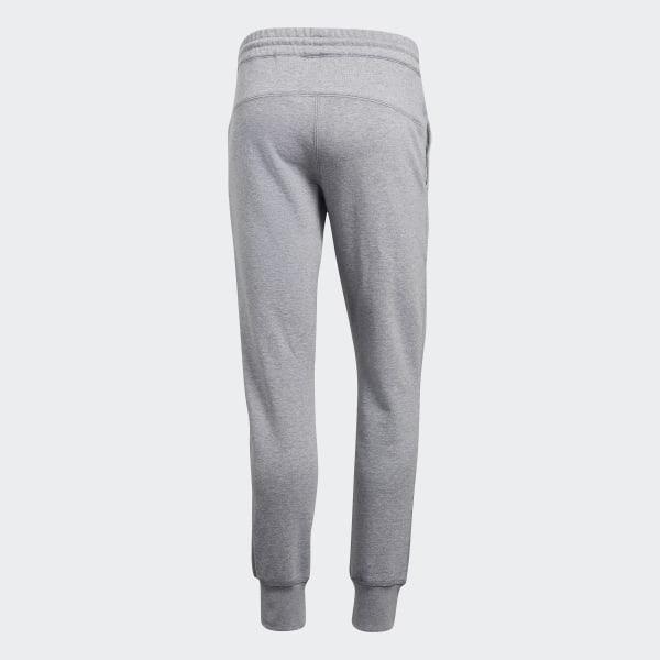 adidas Kaval Sweat Pants Grey   adidas US