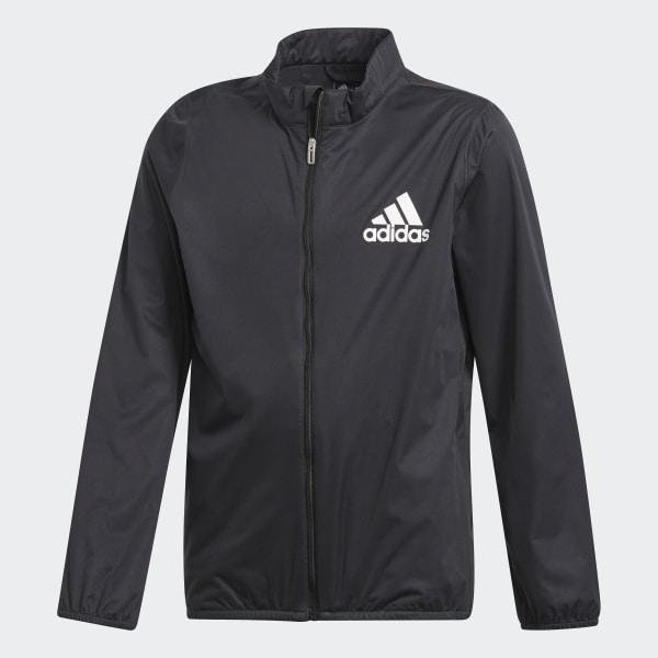 Climastorm Jacket