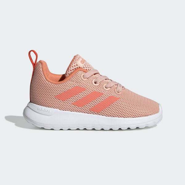 adidas Lite Racer CLN Shoes Pink | adidas US