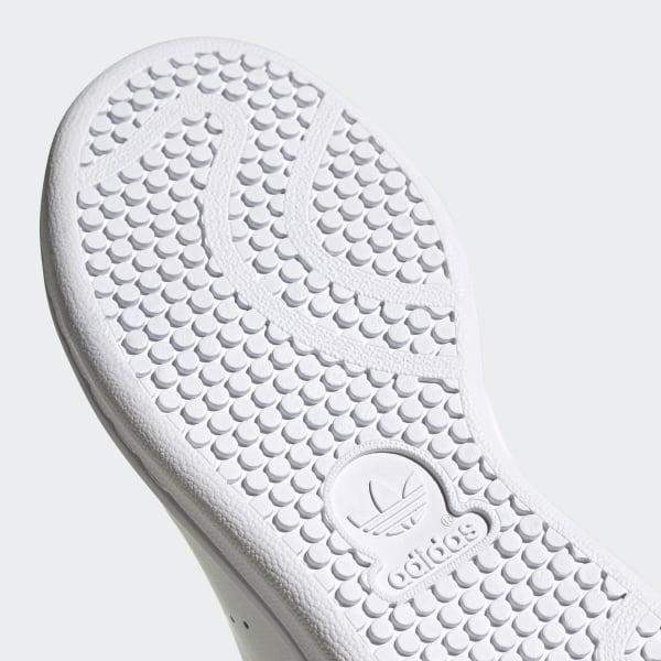 adidas originals stan smith 355