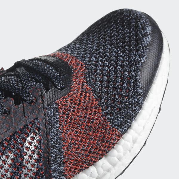 new cheap best choice innovative design adidas Ultraboost ST Shoes - Black   adidas Australia