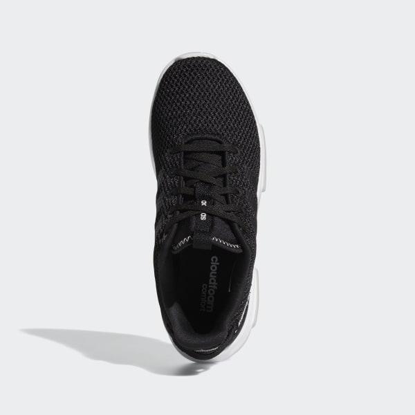 Adidas Neo Sneaker CF RACER TR BC0061 mit cloudfoam