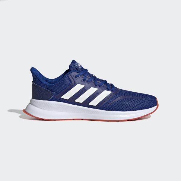 scarpe numero 50 adidas