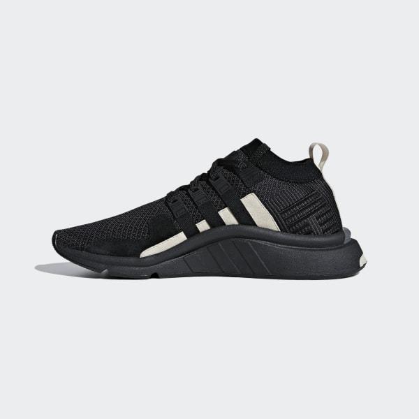 adidas Originals EQT SUPPORT ADV Joggesko core black