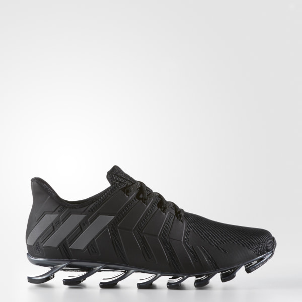 zapatillas adidas springblade