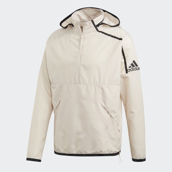 adidas Z.N.E. Jacket Black L Mens | Adidas z, Jackets, Adidas