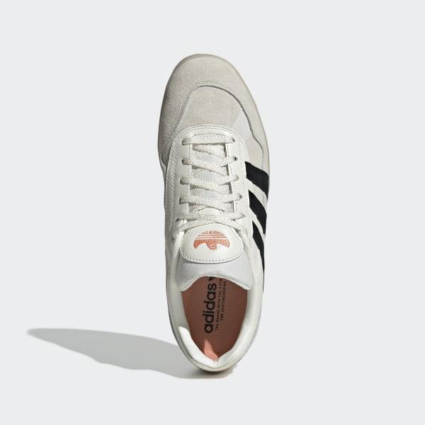 Schuh Super Austria adidas Weißadidas Aloha Ov8nwmN0