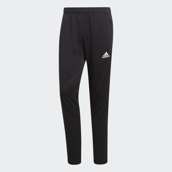 adidas Condivo 18 Training Pants Black | adidas US