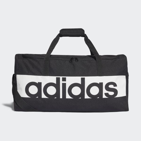 ADIDAS TASCHE LINEAR Performance Teambag S blau Herren|Damen
