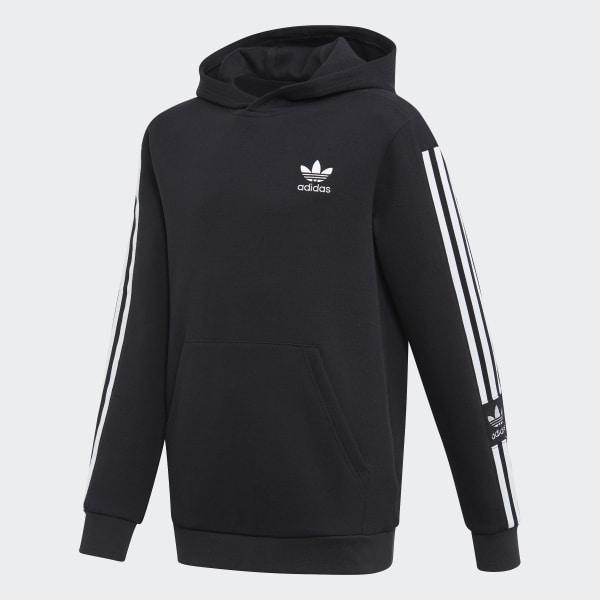 Adidas Sweatshirt !!Neu!!