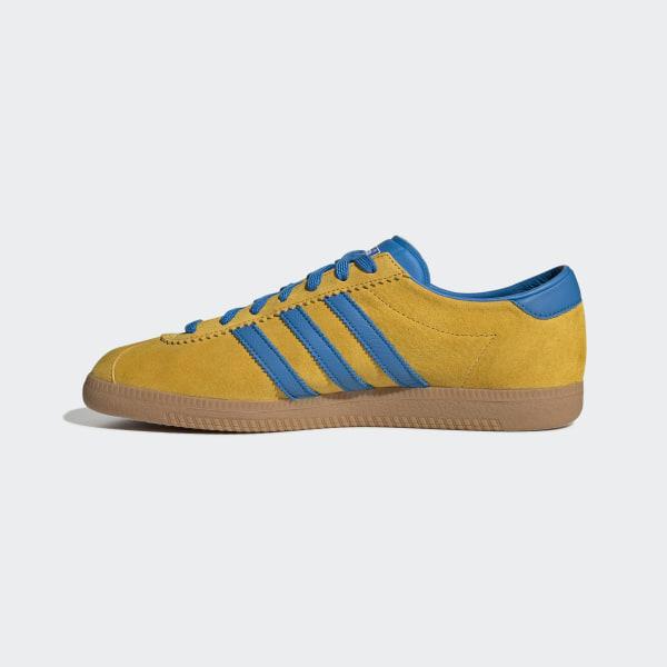 reduziert Preis adidas yeezys Schuhe Adidas A3287