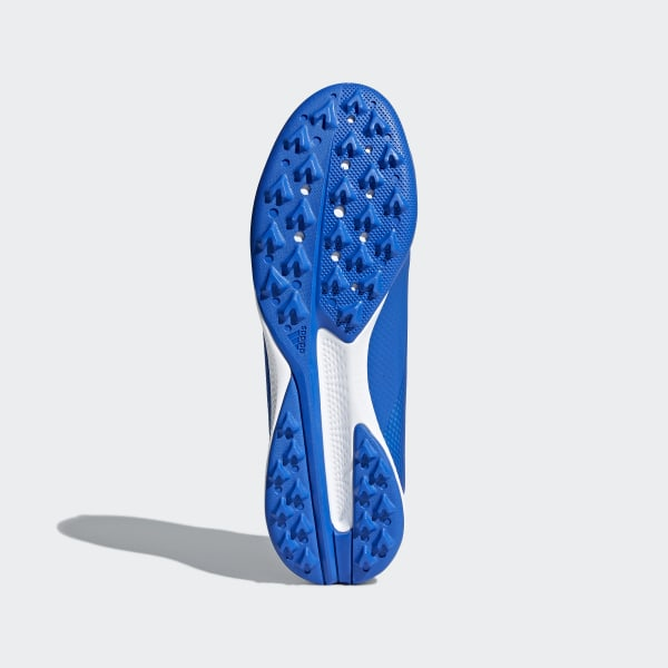 Adidas X 16.3 TF Men ab 39,95 ? | Preisvergleich bei