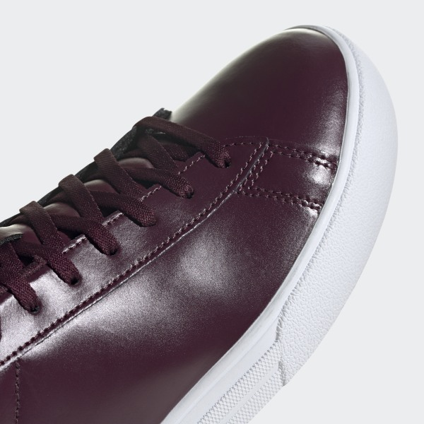 adidasadidas France Chaussure Bordeaux Daily 2 0 qVpSzUMG