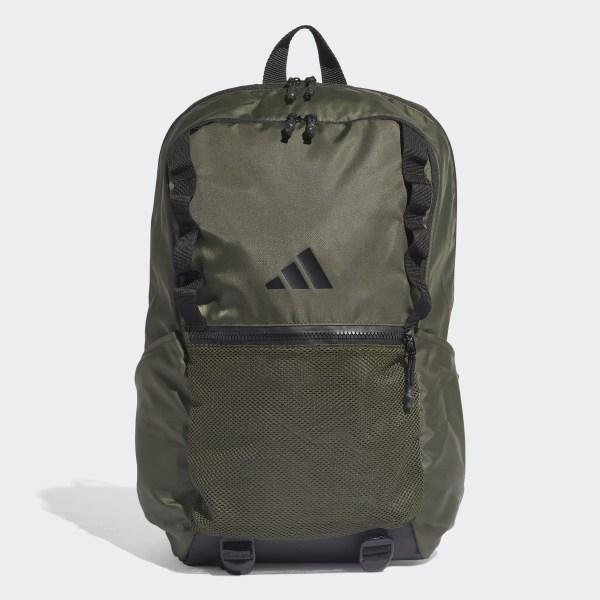 Adidas 4cmte Id Rucksack Daypack Herren Night Cargo