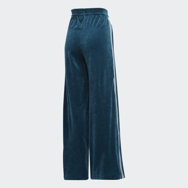 adidas tech mineral leggings