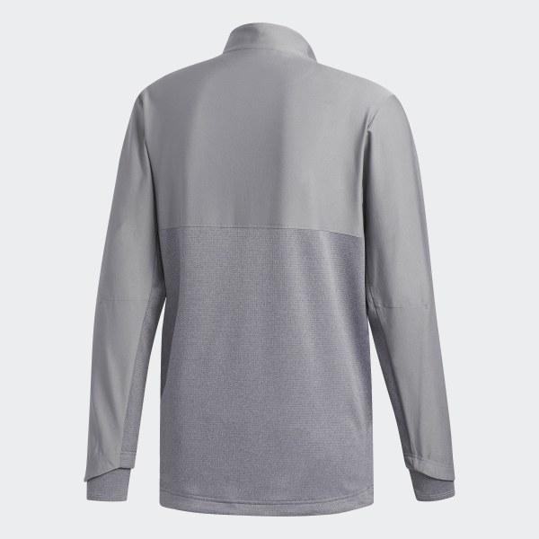 Go To Adapt 14 Zip Sweatshirt
