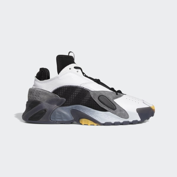 M35319 | Adidas Core 15 34 Hose | M35319 | blackwhite