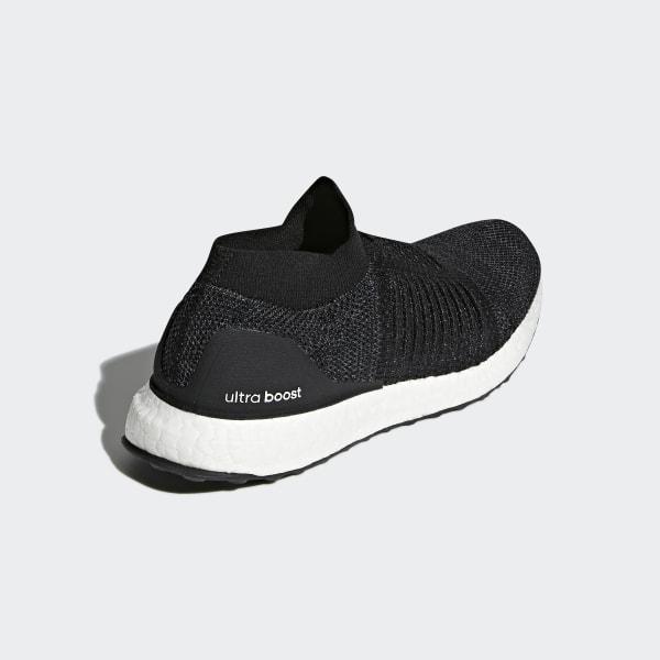 Zapatillas para entrenar sin cordones: Mejores modelos