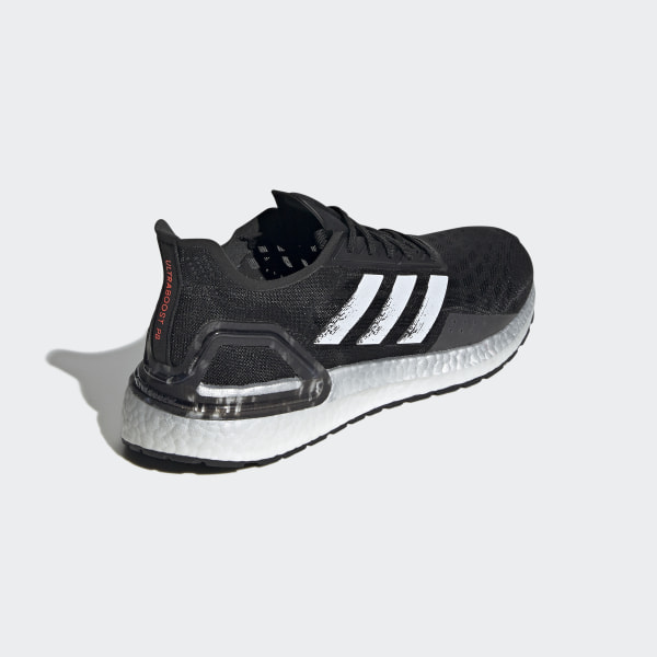 adidas Ultraboost PB Shoes Black   adidas Ireland