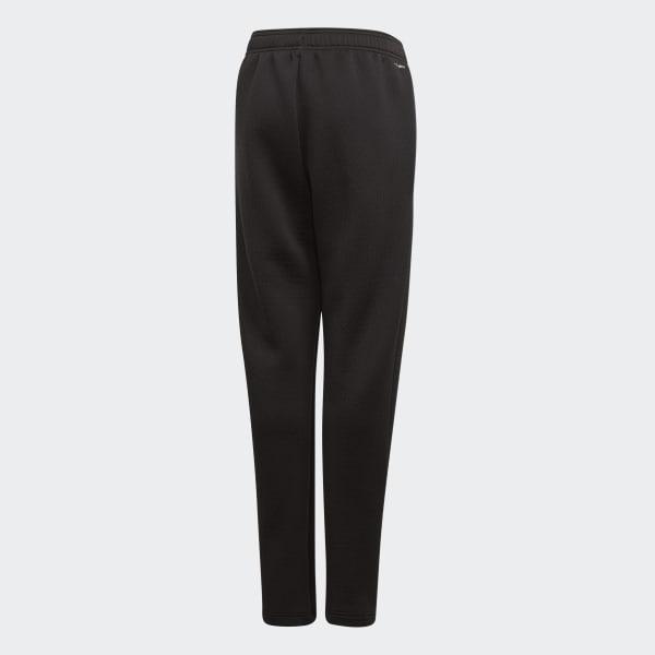 adidas Climawarm Tapered bukser Sort | adidas Denmark