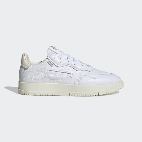 adidas SC Premiere GORE TEX Shoes White | adidas UK