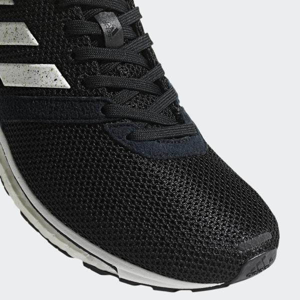 Adidas Running Shoes Adizero Adios Boost 2.0 Black For All