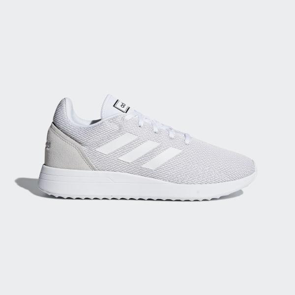 adidas Run 70s Schuh Weiß   adidas Austria