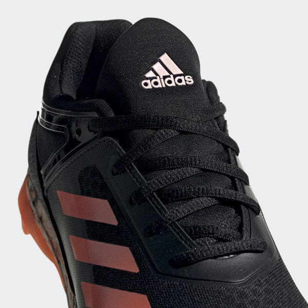 adidas Fabela Zone Shoes Black | adidas UK