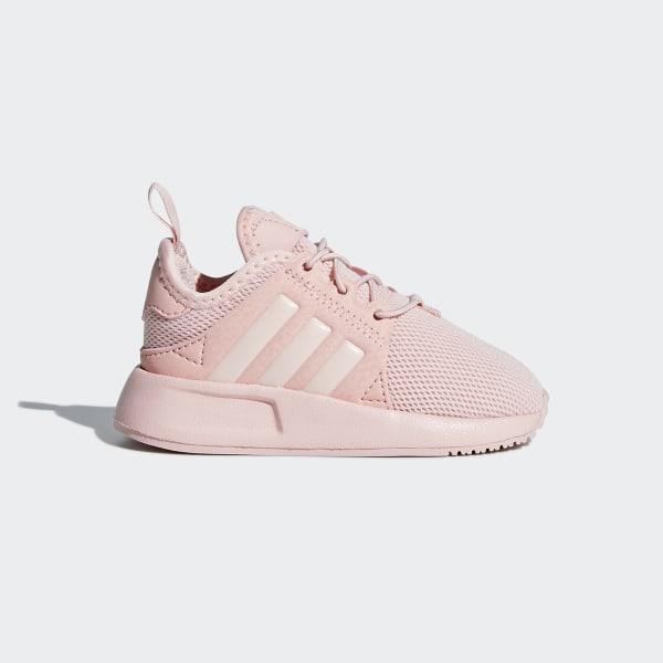 adidas X_PLR Shoes Pink | adidas US
