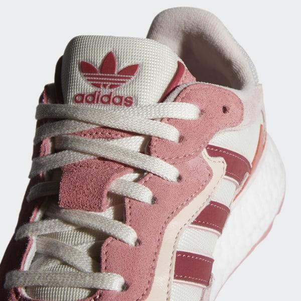 adidas rose running