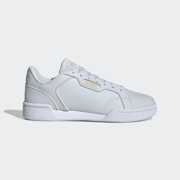 adidas Roguera Women Freizeit Schuhe bei