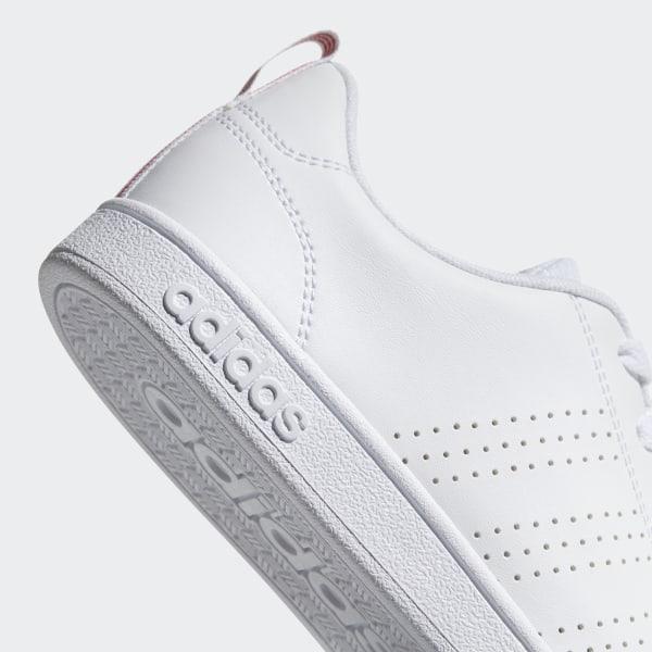 zapatillas adidas bb9976
